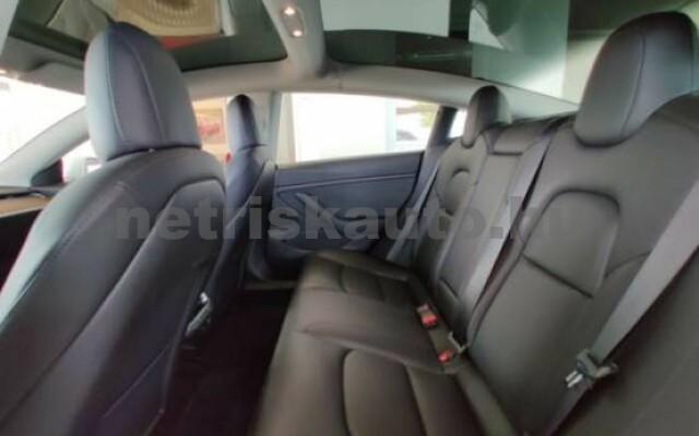 TESLA Model 3 személygépkocsi - 2000cm3 Kizárólag elektromos 39936 4/7