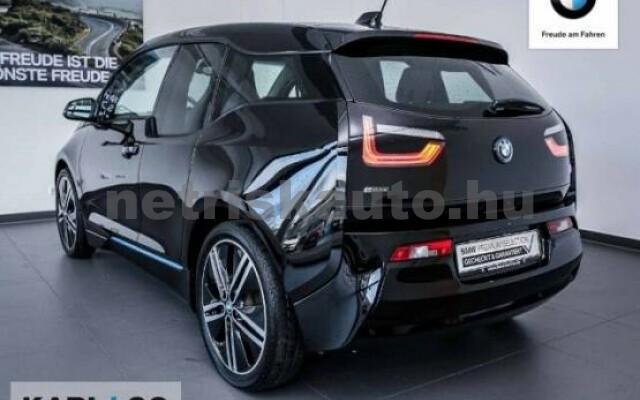 BMW i3 személygépkocsi - 2000cm3 Kizárólag elektromos 39879 3/7