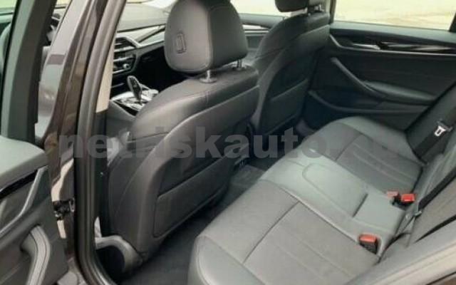 BMW 530 személygépkocsi - 2993cm3 Diesel 109930 10/10