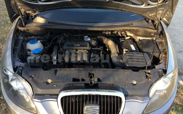 SEAT Altea 1.6 MPI Stylance személygépkocsi - 1595cm3 Benzin 16056 4/6