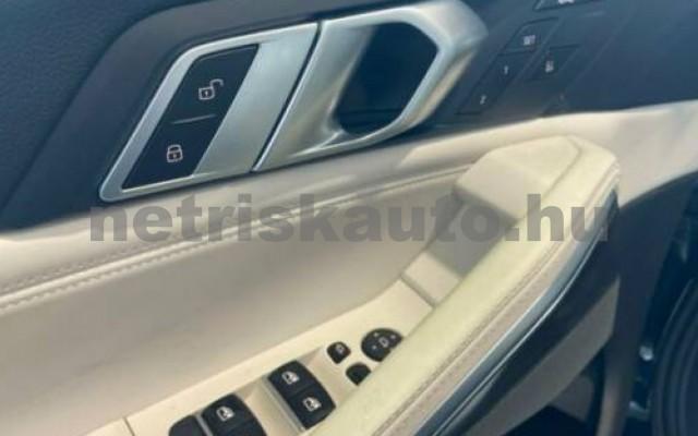BMW X6 személygépkocsi - 2993cm3 Diesel 110163 11/11