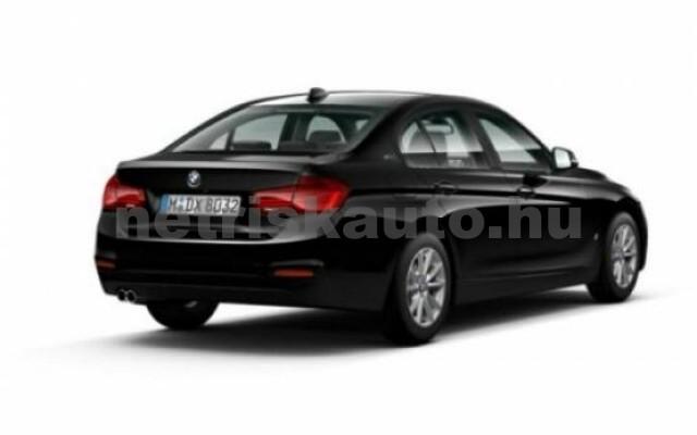 BMW 330 személygépkocsi - 1998cm3 Hybrid 42674 2/6