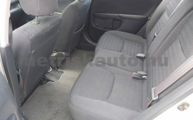 HONDA Civic 1.4i S személygépkocsi - 1396cm3 Benzin 64587 4/7