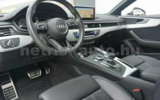 S5 személygépkocsi - 2995cm3 Benzin 104890 6/11