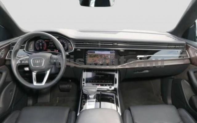 AUDI Q8 személygépkocsi - 2967cm3 Diesel 42485 7/7