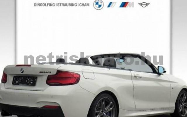 BMW M240i személygépkocsi - 2998cm3 Benzin 55667 2/7