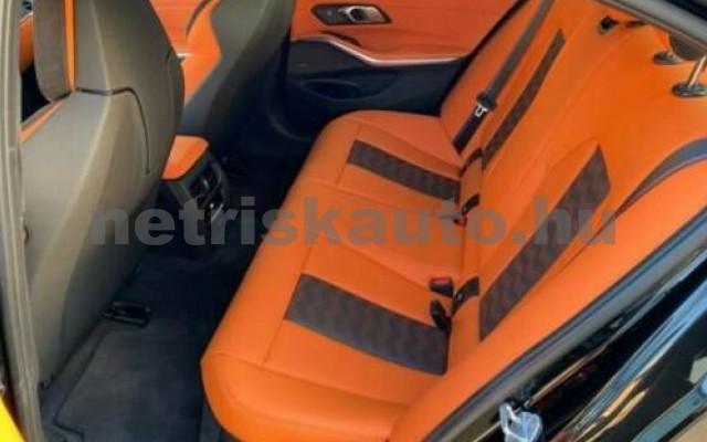 M3 személygépkocsi - 2993cm3 Benzin 105352 3/4