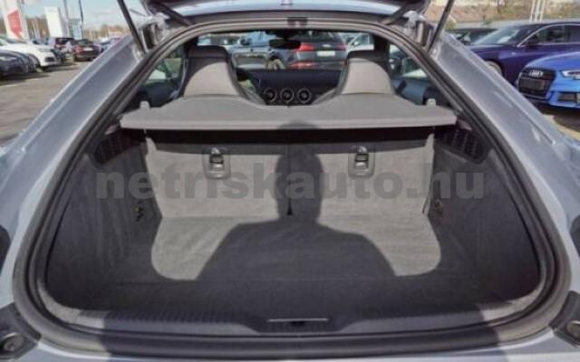 AUDI TTS 2.0 TFSI quattro S-tronic személygépkocsi - 1984cm3 Benzin 42567 6/7