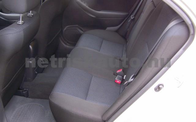 TOYOTA Avensis 1.8 Sol Plus személygépkocsi - 1794cm3 Benzin 69406 6/10