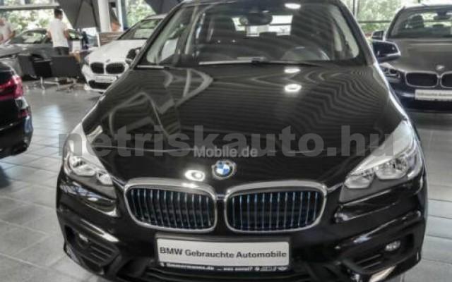 BMW 225 Active Tourer személygépkocsi - 1499cm3 Hybrid 55322 3/7