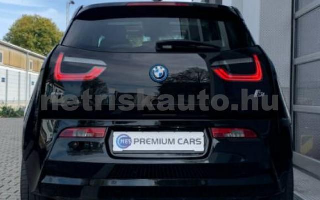 BMW i3 személygépkocsi - cm3 Kizárólag elektromos 55890 7/7