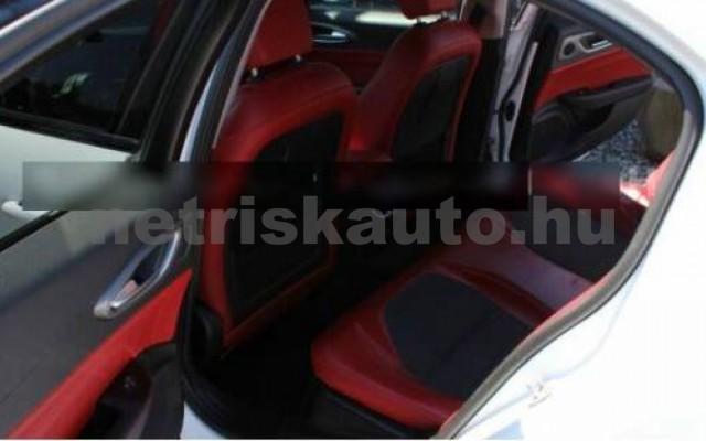 Giulia személygépkocsi - 2143cm3 Diesel 104565 6/7
