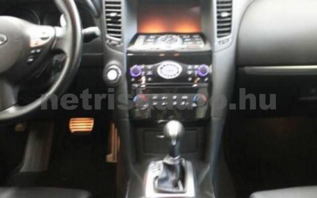 QX70 személygépkocsi - 3696cm3 Benzin 105446 10/10