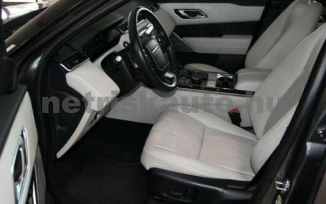 LAND ROVER Range Rover személygépkocsi - 2993cm3 Diesel 110583 11/12