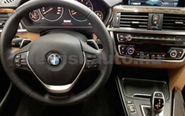BMW 420 Gran Coupé személygépkocsi - 1995cm3 Diesel 55446 4/7