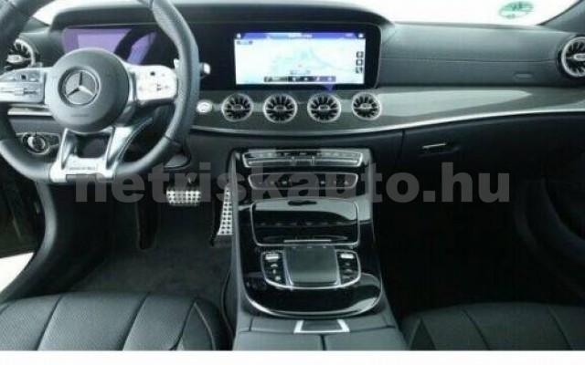 CLS 53 AMG személygépkocsi - 2999cm3 Benzin 105816 5/8