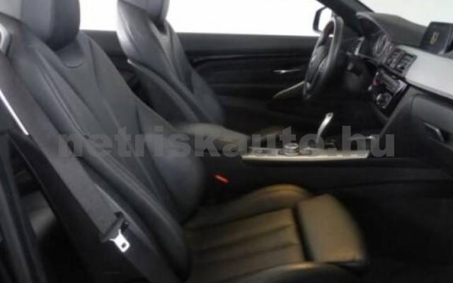 BMW 430 személygépkocsi - 1998cm3 Benzin 109876 5/11