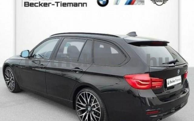 BMW 318 személygépkocsi - 1995cm3 Diesel 55333 6/7
