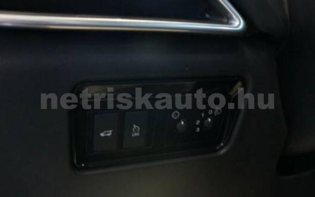 F-Pace személygépkocsi - 1999cm3 Diesel 105492 9/9