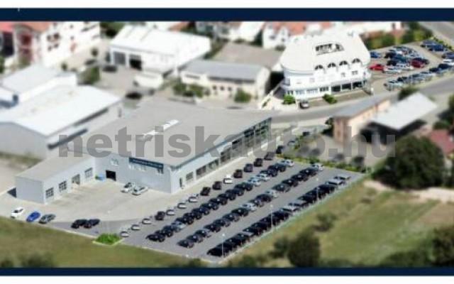 EQC személygépkocsi - cm3 Kizárólag elektromos 106090 11/11