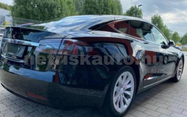 Model S személygépkocsi - cm3 Kizárólag elektromos 106215 5/12