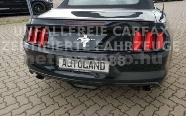 FORD Mustang személygépkocsi - 3700cm3 Benzin 55896 6/7