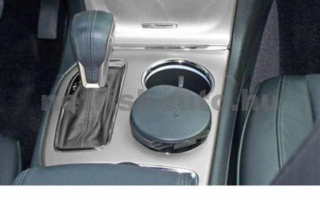JEEP Grand Cherokee személygépkocsi - 2987cm3 Diesel 110485 5/6