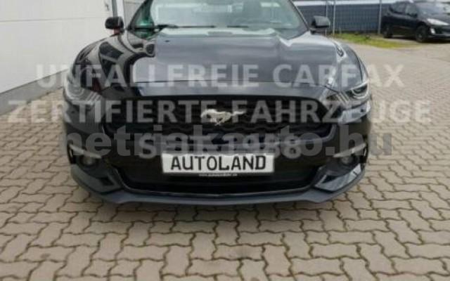 FORD Mustang személygépkocsi - 3700cm3 Benzin 55896 2/7