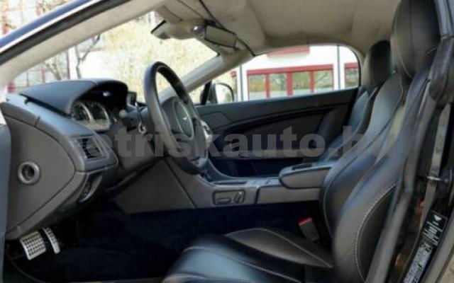V8 Vantage személygépkocsi - 4280cm3 Benzin 104570 8/9