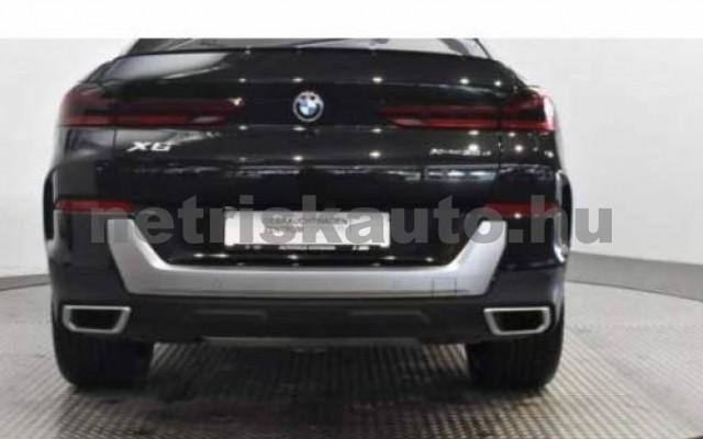 BMW X6 személygépkocsi - 2993cm3 Diesel 105292 3/9