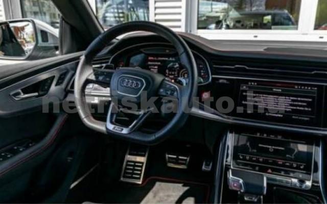 RSQ8 személygépkocsi - 3996cm3 Benzin 104843 9/11