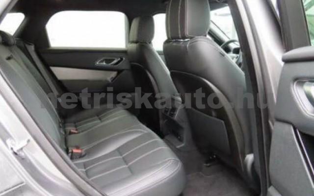LAND ROVER Range Rover személygépkocsi - 1999cm3 Diesel 110574 7/9