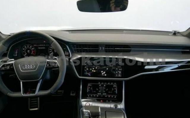 AUDI RS7 személygépkocsi - 3996cm3 Benzin 109474 7/12