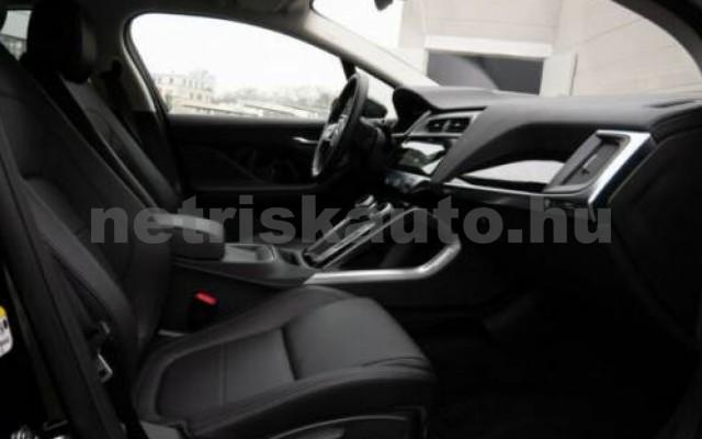 JAGUAR I-Pace személygépkocsi - cm3 Kizárólag elektromos 110431 9/9