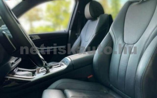 BMW X7 személygépkocsi - 2998cm3 Benzin 105344 6/12