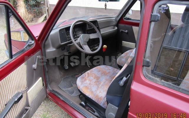 FIAT 127 127 A.046-147 A személygépkocsi - 1049cm3 Benzin 102521 2/7