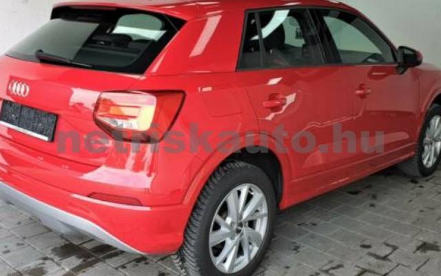 AUDI Q2 személygépkocsi - 999cm3 Benzin 55132 4/7