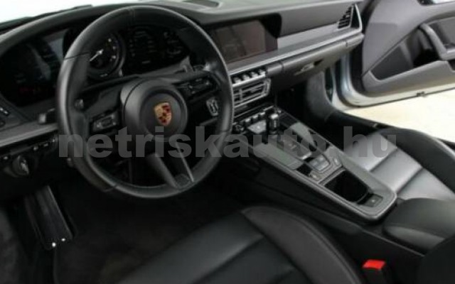 911 személygépkocsi - 2981cm3 Benzin 106246 7/12