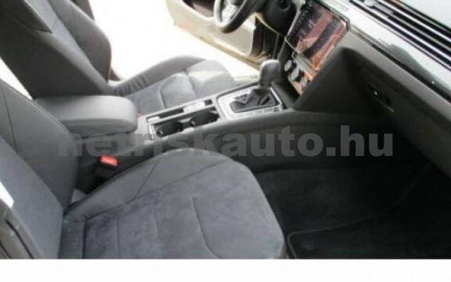 Arteon személygépkocsi - 1968cm3 Diesel 106374 9/11