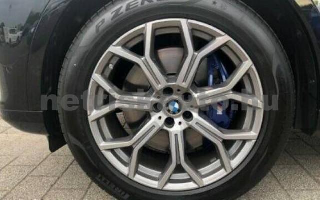 X7 személygépkocsi - 2998cm3 Benzin 105340 2/9