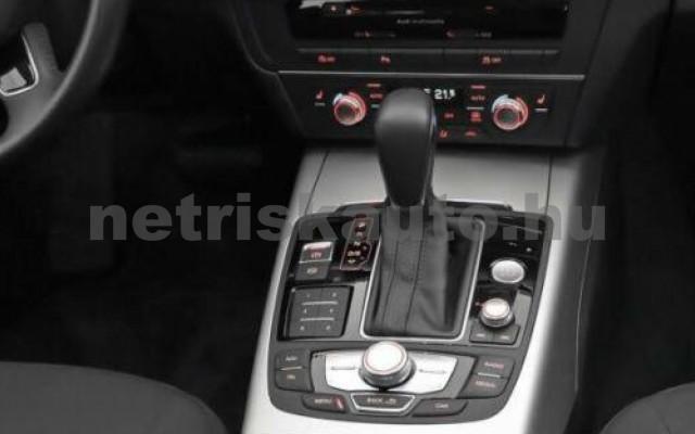 A6 3.0 V6 TDI Business S-tronic személygépkocsi - 2967cm3 Diesel 104681 6/8