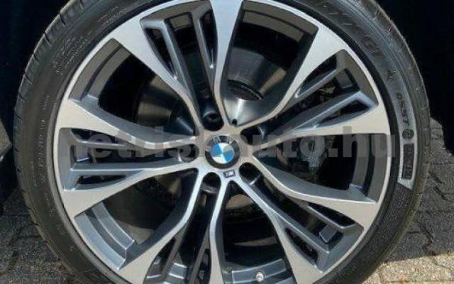 BMW X6 személygépkocsi - 4395cm3 Benzin 110158 10/10