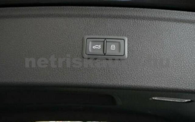 Q5 személygépkocsi - 1984cm3 Benzin 104774 10/11