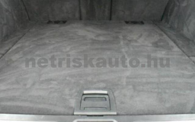 BMW 520 személygépkocsi - 1995cm3 Diesel 55516 7/7