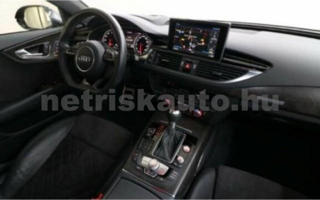 AUDI RS7 személygépkocsi - 3993cm3 Benzin 55201 5/7