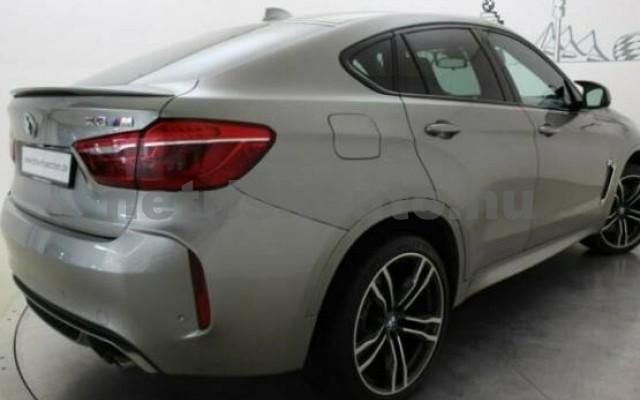 BMW X6 M személygépkocsi - 4395cm3 Benzin 43197 5/7