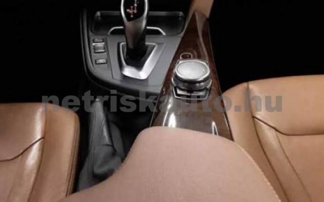 BMW 420 Gran Coupé személygépkocsi - 1995cm3 Diesel 55446 6/7