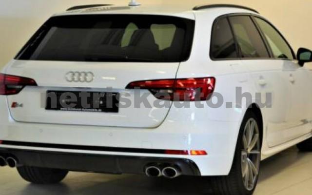 AUDI S4 személygépkocsi - 2995cm3 Benzin 109542 5/12