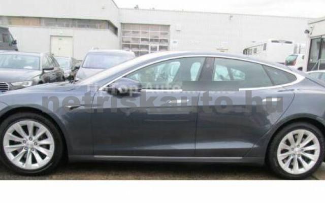 Model S személygépkocsi - cm3 Kizárólag elektromos 106220 6/12