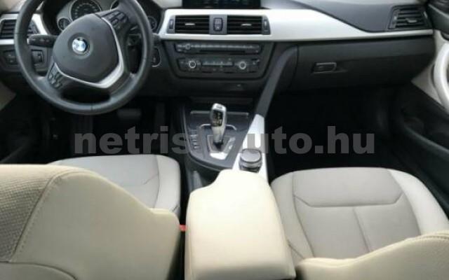 BMW 430 személygépkocsi - 2993cm3 Diesel 42752 5/7